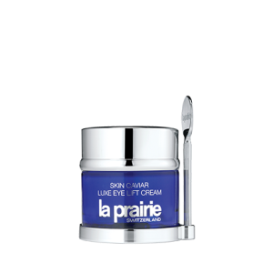 skin_caviar_luxe_eye_lift_cream_95790-00188-74_cj_438