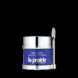 skin_caviar_luxe_eye_lift_cream_95790-00188-74_cj_438