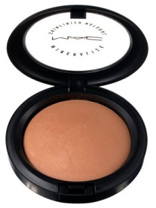 mac-mineralize-skinfinish-medium-deep