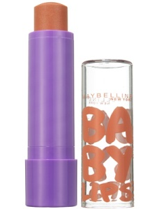 maybelline-baby-lips-peach-kiss