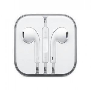 AppleiPhoneEarphoneWithRemoteMic2_1430373649
