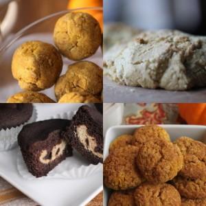 Gluten-Free-Collage-e1360261343882