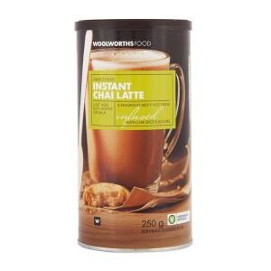 Instant-Chai-Latte-250g-6009175235433