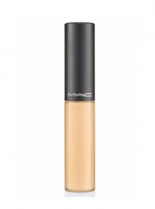 mac-select-moisture-cover-concealer