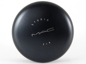 MAC-Studio-Fix-1093