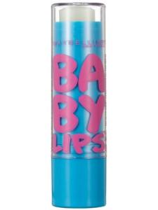 maybelline-baby-lips-repairing-lip-balm