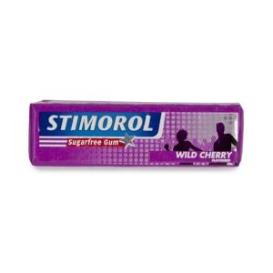 Stimorol-Wild-Cherry-Sugar-Free-Chewing-Gum-12Pcs-60019844
