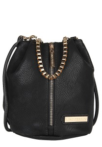 black-sling-bag-1-original