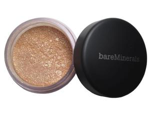 Bare Minerals Eyecolor Good Fortune