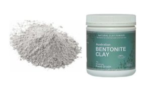 Bentonite-Clay-Side-Effects-on-Skin-Hair-Detox-Bath-Effects