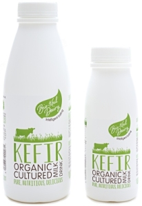 bio-tiful-dairy-kefir-cultured-milk-drink