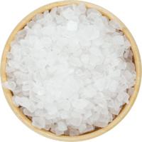 ceara-bath-salt