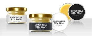 Crocodile_Oil_Balm-e1422106971655-640x250