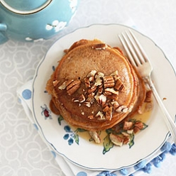 vegan_chai_pancakes_for_submission3_248_248_s_c1