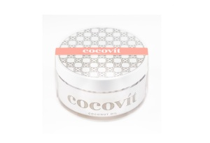 Coconut+Oil+-+8.8oz+Web+Shop+Jar_Final