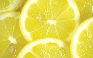 Lemons7
