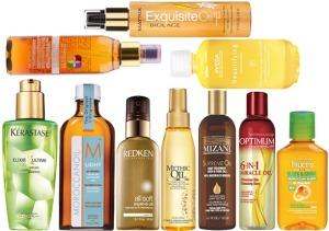 makeup.com-hair-oils-612