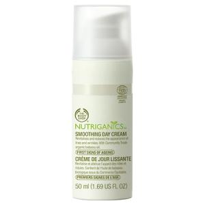 nutriganics-smoothing-day-cream_l