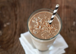 Toasted-Coconut-Coffee-Smoothie-2