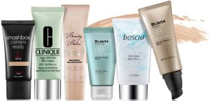 bb-creams-sephora