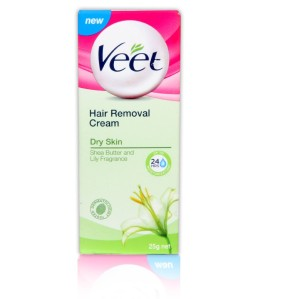 veet-hair-removal-cream-dry-skin